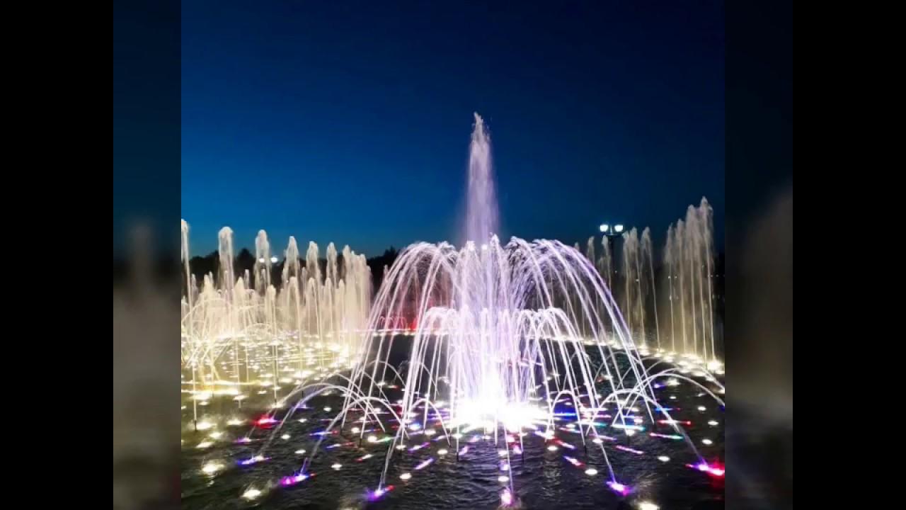 Кончать фонтаном видео «Профстройреконструкция»