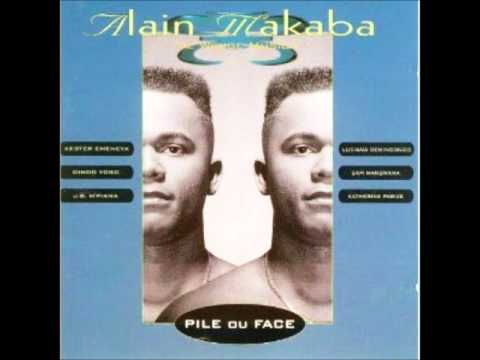 alain makaba inoubliable mp3