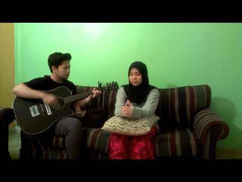 Masih Perlu - Tasha Manshahar (Cover by Dekwa)