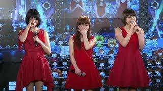 ネギッコ ライブ (2014年2月) 3:04 アイドルばかり聴かないで 6:30 とき...