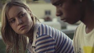 Short Term 12 Official Trailer