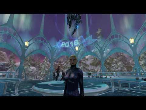 Star Trek Online - Phoenix Prize Pack (Opening 100 Packs)