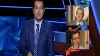 قصر الكلام - 5 فوق و 5 تحت | عريف شرطة يرفض رشوة 10 آلاف جنيه مقابل إتلاف حرز قضية بالإسكندرية