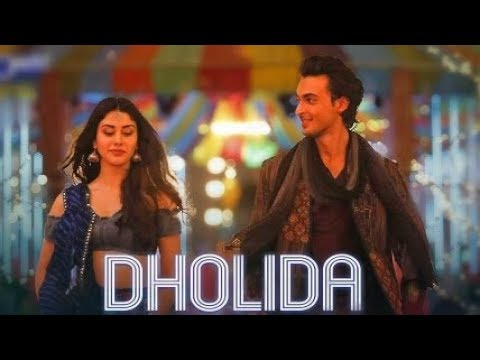 Dholida Official Full HD Video / Loveratri / Neha Kakkar, Udit Narayan, Palak Muchhal, Raja Hasan