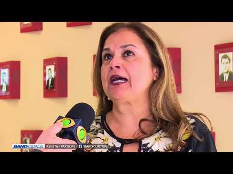 (15/01/2018) Assista ao Band Cidade 2ª edição desta sexta-feira | TV BAND
