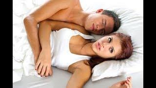 Voici pourquoi les ovaires te font mal après un rapport sexuel Santé Parfaite & Divertissement