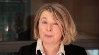 Video L'interview #formpro - Corinne Erhel download MP3, 3GP, MP4, WEBM, AVI, FLV Mei 2017