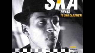 Ska Music  -  Mirror In The Bathroom  -  International Beat