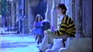 Валерий Залкин - Одинокая ветка Сирени(Клип середины 90-х., 2008-11-27T21:57:50.000Z)