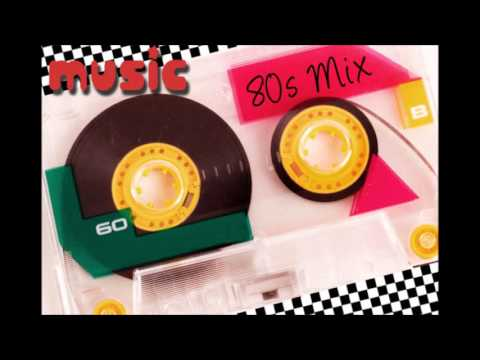 80's Classics - Falco - Junge Roemer ( Extended version )