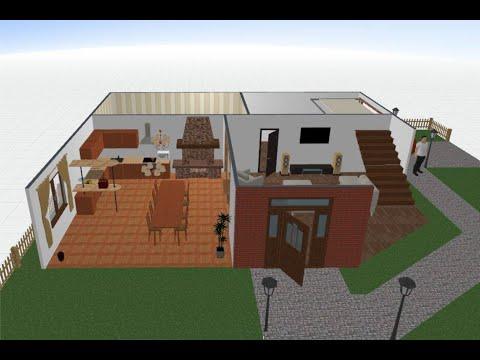 Vote no on progetto arduino la casa domotica - Progetto casa domotica ...
