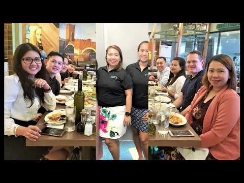 Intogreat Solutions Philippines   offshore staffing services staff leasing