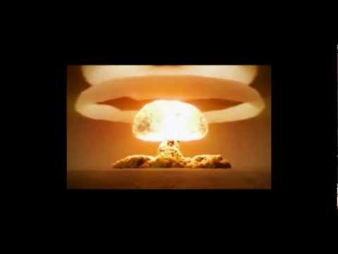 Dubstep Explosions