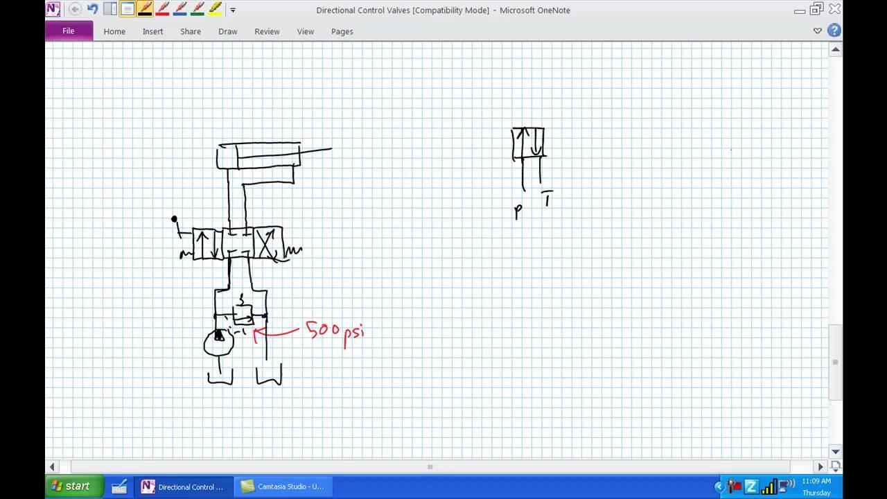 Yuken Directional Valve Wiring Diagram 38 Images Solenoid Control Valves Youtube Maxresdefault