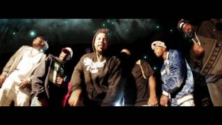 Boss Hogg feat. Chewy Loc -  No Ratz - Official Video