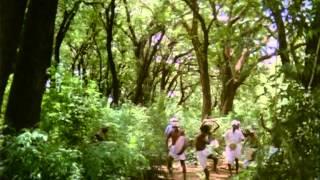 Naya Din Nai Raat - Sanjeev Kumar - Jaya Bhaduri - Attack Of The Lion - Superhit Action Scene