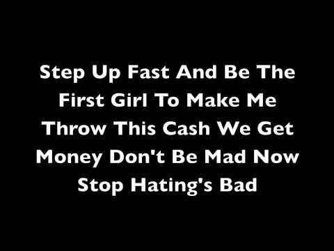 Party Rock Anthem - LMFAO Lyrics