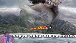 Caterina Caselli - Nessuno mi può giudicare (karaoke - fair use)