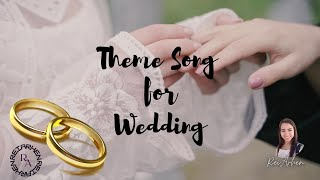 Download Mp3 On This Day By David Pomeranz With Lyrics