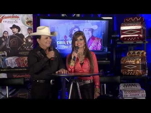El Nuevo Show de Johnny y Nora Canales (Episode 5.1)- Los 7 Days