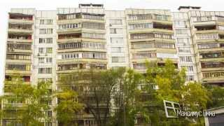 Максимус окна - ремонт и отделка балкона - окна Слайдорс (Slidors)(Цены на остекление балконов и лоджий http://maximusokna.ru/ Раздвижные окна для балконов и лоджий http://maximusokna.ru/razdvizhnye_ok..., 2013-11-23T23:42:02.000Z)
