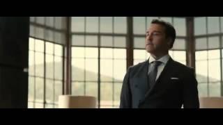 Трейлер фильма Антураж (2015) Entourage(Film) Русский трейлер