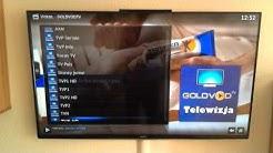 Polnisches Fernsehen