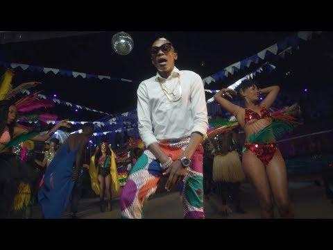 Kandanda - Hanson Baliruno (Official video) 2018