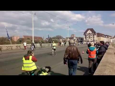 Marathon Basel Group 05:00, Basel 2015 [CC]