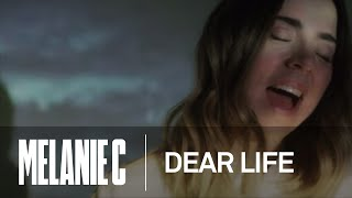 'Dear Life' is taken from Melanie's album 'Version Of Me'. 'Version...