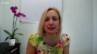 видео Баня при простуде: полезно ли ходить в баню во время болезни?