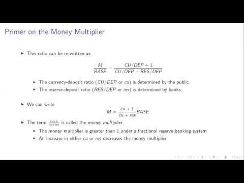 lecture 13 part 1