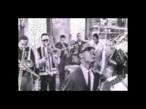 Motown Berry Gordy Jr Story 4