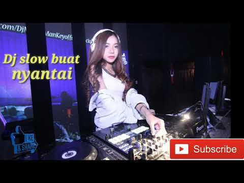 Download Mp3 Dj Slow 2018 Full