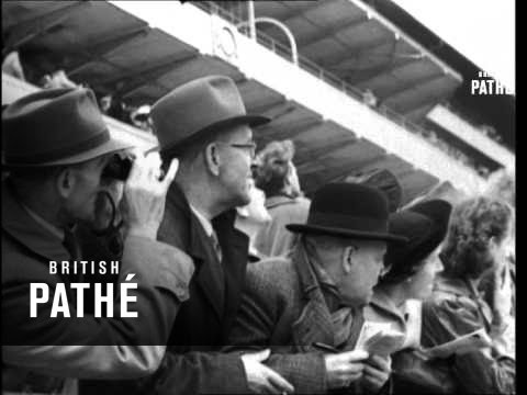 The Derby 1948 (1948)