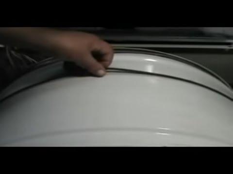 Belt Newer Maytag Dryer Youtube