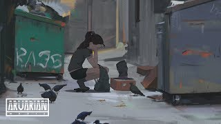 Download ok2222 - im feeling sad so i made a sad song MP3 song and Music Video