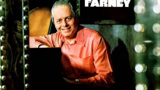 Dick Farney /  Penumbra Romance - full album