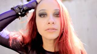 Magen - Hinder (Official music vide...