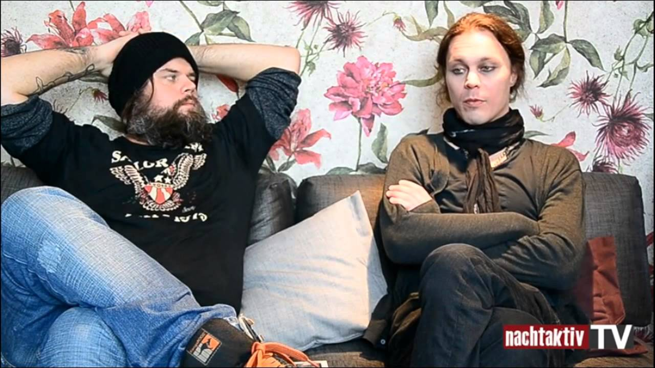 ville valo dating Are ville valo and kat von d dating no, kat von d is dating nikki sixx, bassist of mã¶tley crã¼e share to: where was kat von d born.