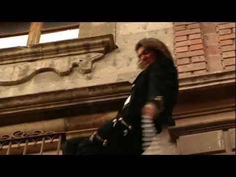 El Mariachi Fever ~ Pistolero