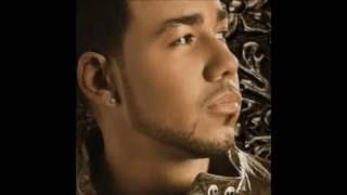 Enganchado de Romeo Santos - Aventura