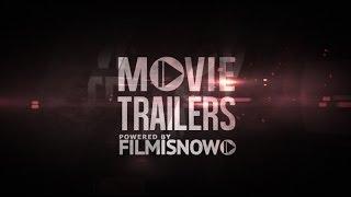 Baixar MOVIE TRAILERS CHANNEL by FILMISNOW