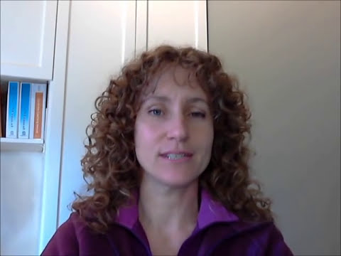 Adult ADHD: Talking About Your Late Diagnosis