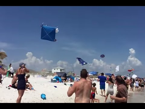 Blue Angels at Pensacola Beach 10 July 2015