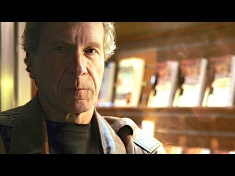 Confessions of an Economic Hitman w. John Perkins