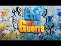 América TV: Esto es Guerra - Canción de Celebración de Hugo García - 8va Temporada