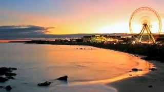 Galway – Ireland