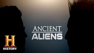 Ancient Aliens: Season 8 | History