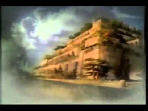 The Book Of Revelation Full Movie